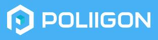 logo for Polligon textures